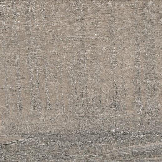Obklad/dlažba Creek 20x120cm, rectifikovaná