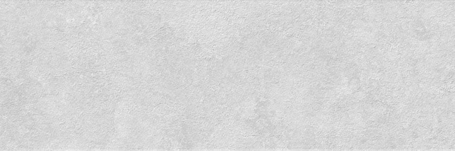 Obklad Gris 25x75 cm, mat