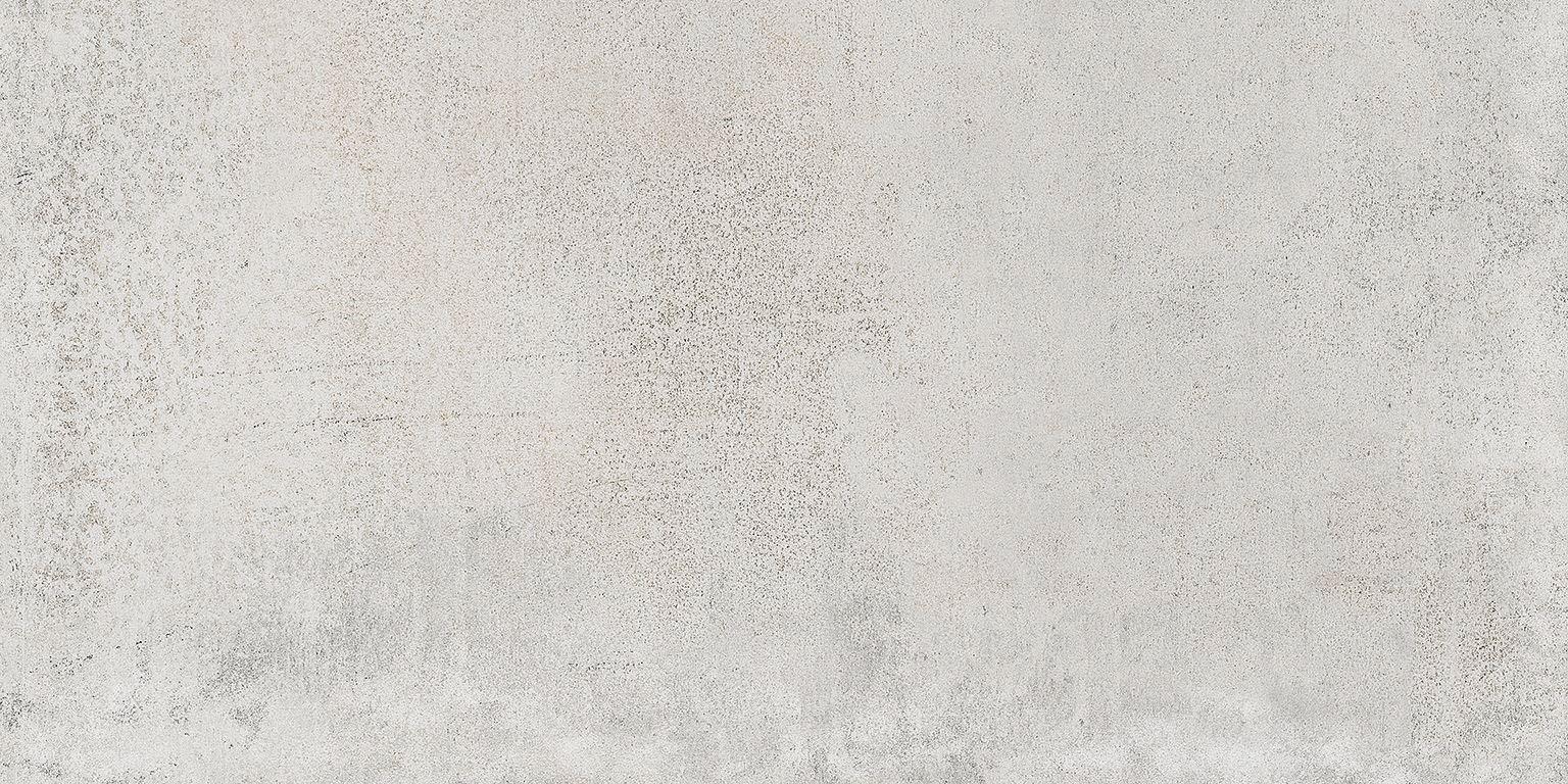 Obklad/dlažba Ellesmere 30x60 cm, pololesk