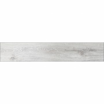Dlažba Yosemite Gris 15x90 cm, mat