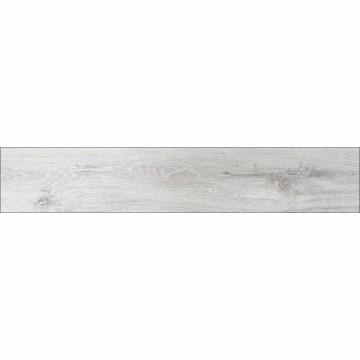 Dlažba Yosemite Placket Gris 8x44,25 cm, mat