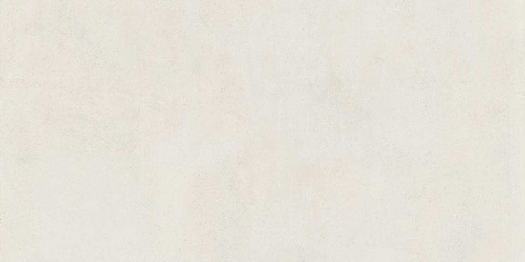 Obklad / dlažba White 60x120cm, rectifikovaný