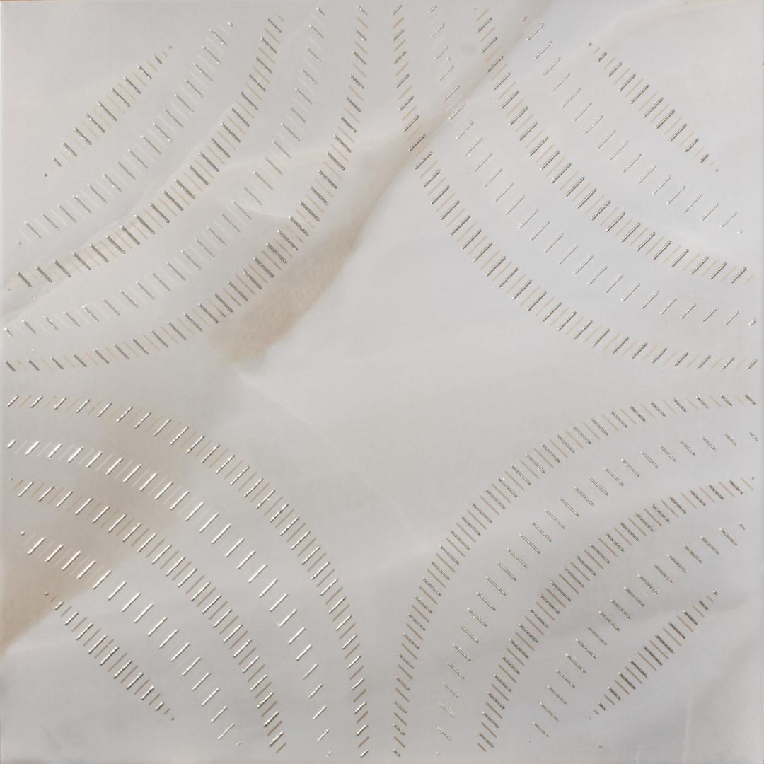 Obklad/dlažba Apolo 60x60 cm, mat