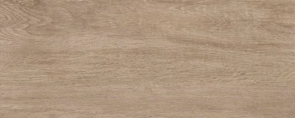 COTTAGE Taupe 20x50 (bal=1,60 m2)