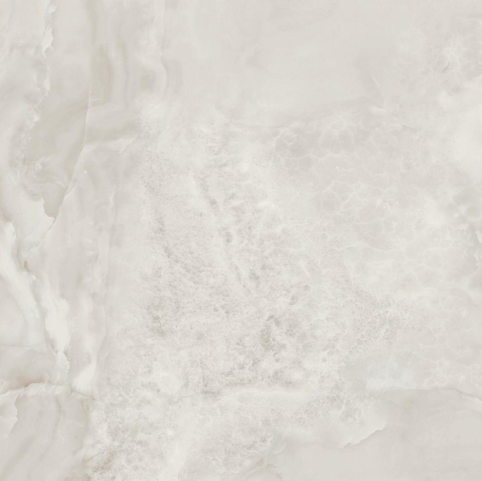 Obklad/dlažba Pearl 120x120 cm, lesk