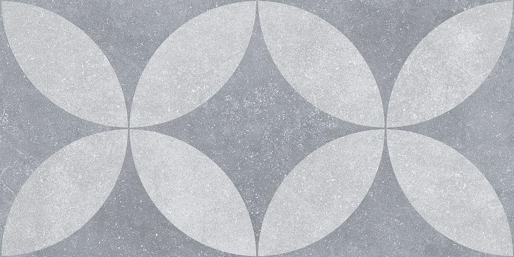 Obklad/dlažba Dec 2 60x120 cm, mat