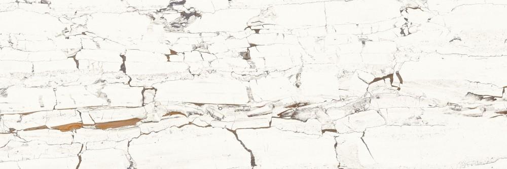 Obklad White 30x90 cm, lesk