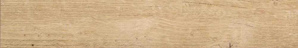 Dlažba/obklad Honey 15x90 cm, mat, rect.