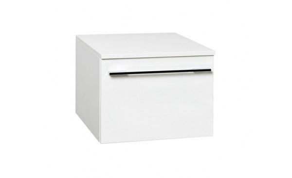 Nízká skříňka 50x38,8x50 cm