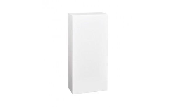 Nízká horní skříňka 30x65x15,5 cm s push systémem