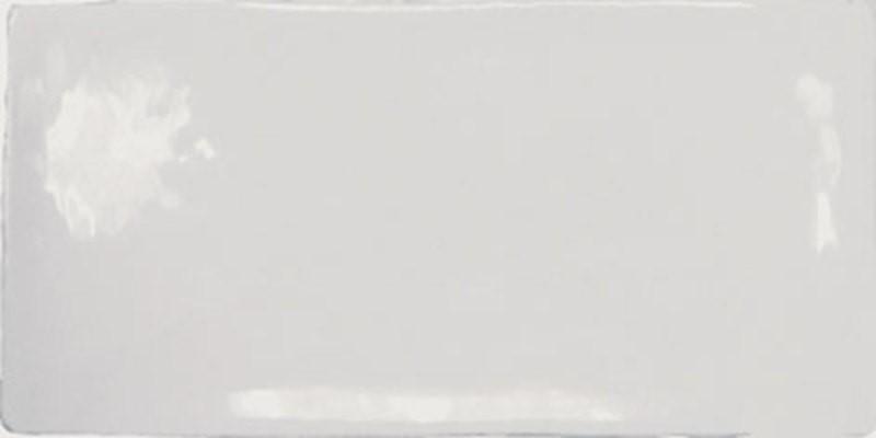 Obklad Gris Claro 7,5x15cm, série Masía