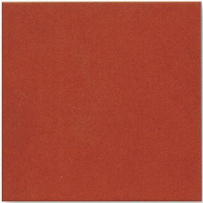 Obklad/Dlažba Rojo 20x20cm, série 1900