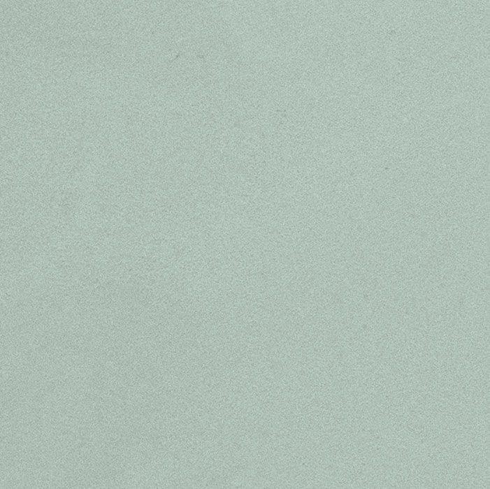 Dlažba Nordic Green 20x20cm