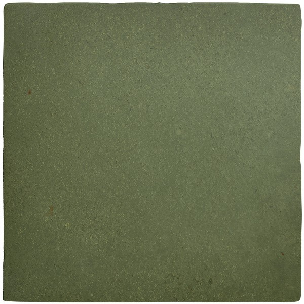 Obklad Malachite 13,2x13,2 cm, mat