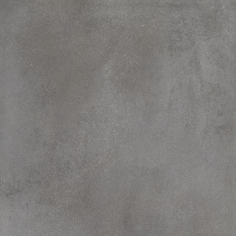 Dlažba Graphite 60x60 cm, rect