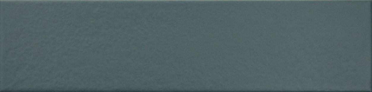 Obklad/dlažba Space Blue 9,2x36,8 cm, mat