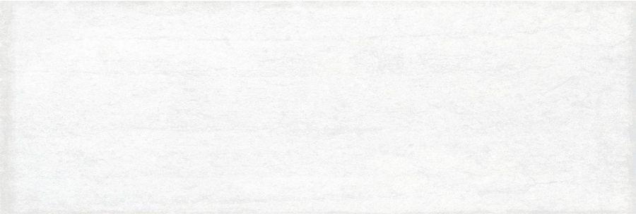Obklad Mayestic White Base 10x30 cm, lesklý