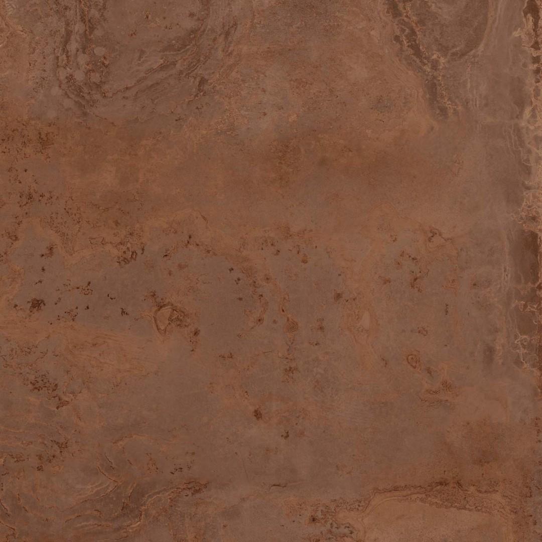 Obklad/dlažba Cooper 59,5x59,5 cm, mat
