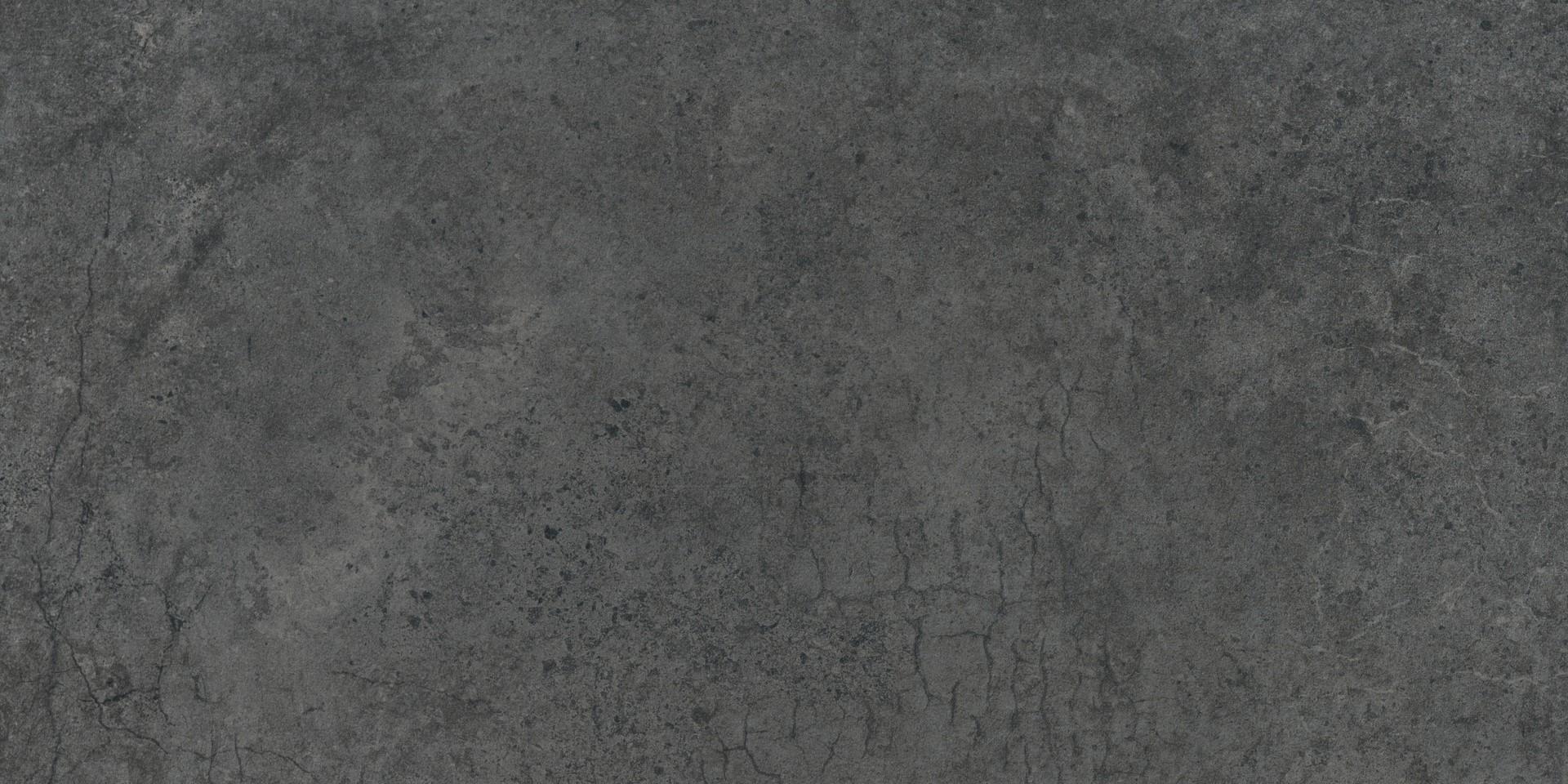 Dlažba Dark 45x90 cm, mat, rect.