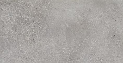 Dlažba Ash 60x119,5 cm, rect