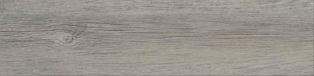 Dlažba/obklad Beige 22,5x90 cm, grip, rect.