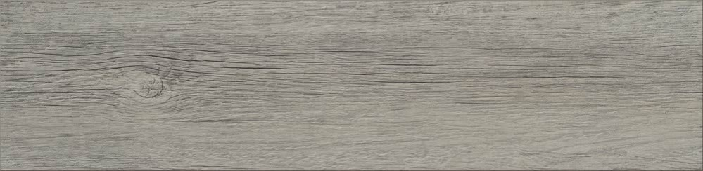 Dlažba/obklad Beige 22,5x90cm, mat, rect.