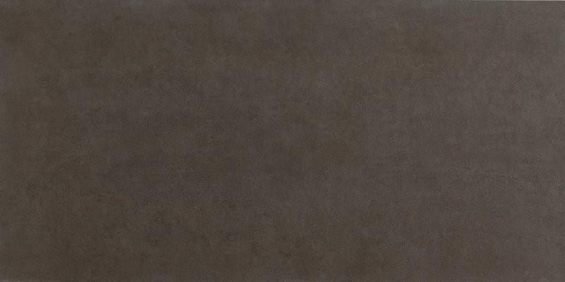Obklad Brown Bloom 80x160 cm, rect.,matný