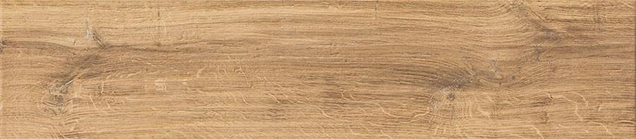 Dlažba Chalet 20x90,5 cm, série Assi d alpe