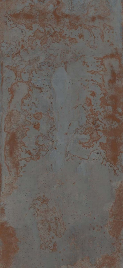 Obklad/dlažba Black 119,3x260 cm, mat