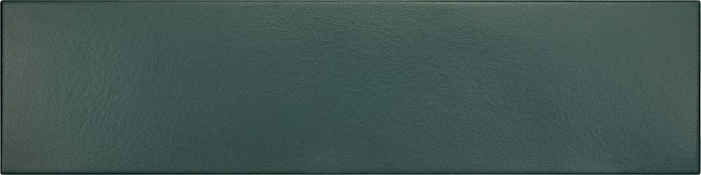 Dlažba/obklad Viridian Green 9,2x36,8 cm, matt