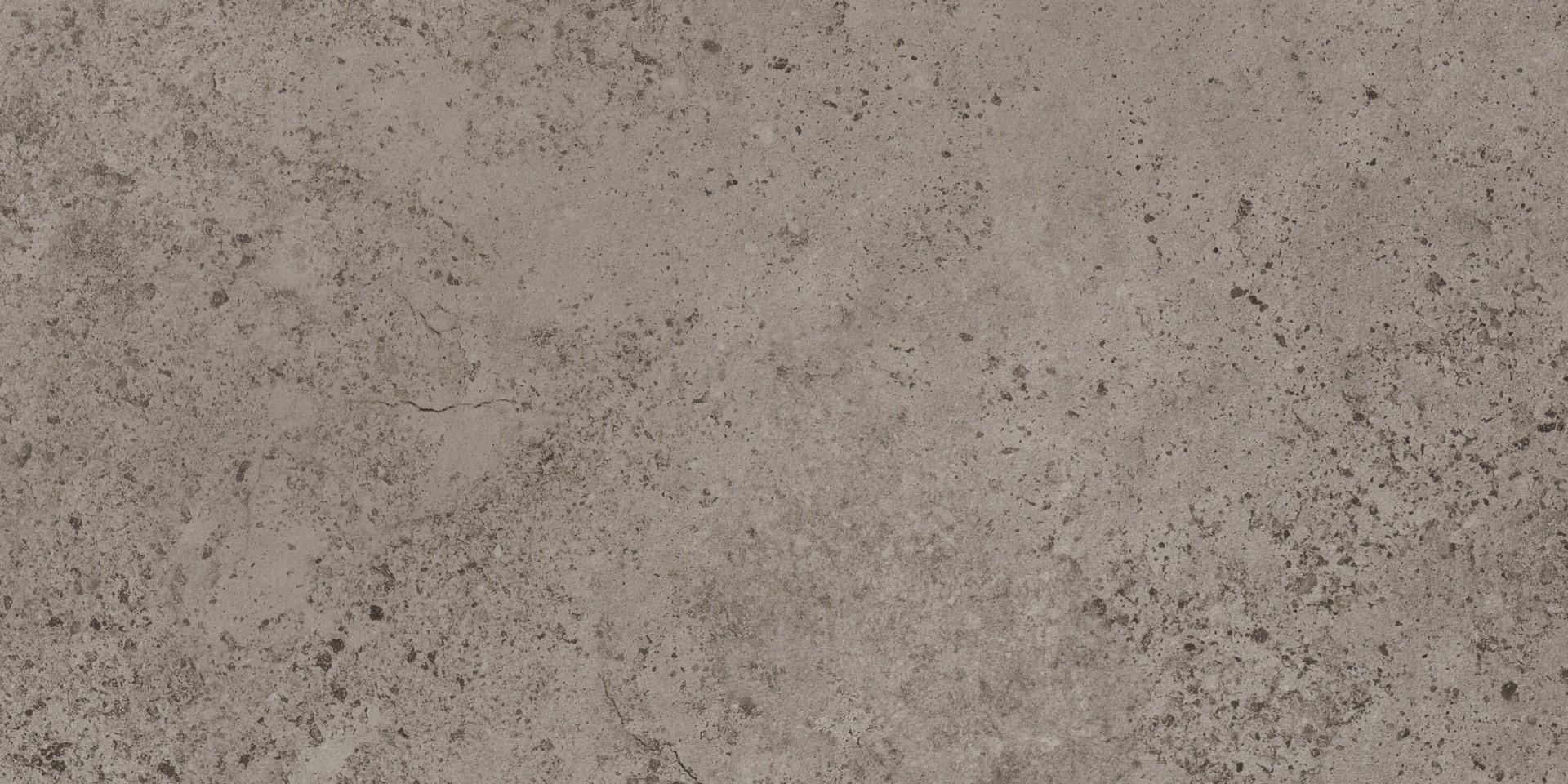 Dlažba Clay 30x60 cm, mat, rect.
