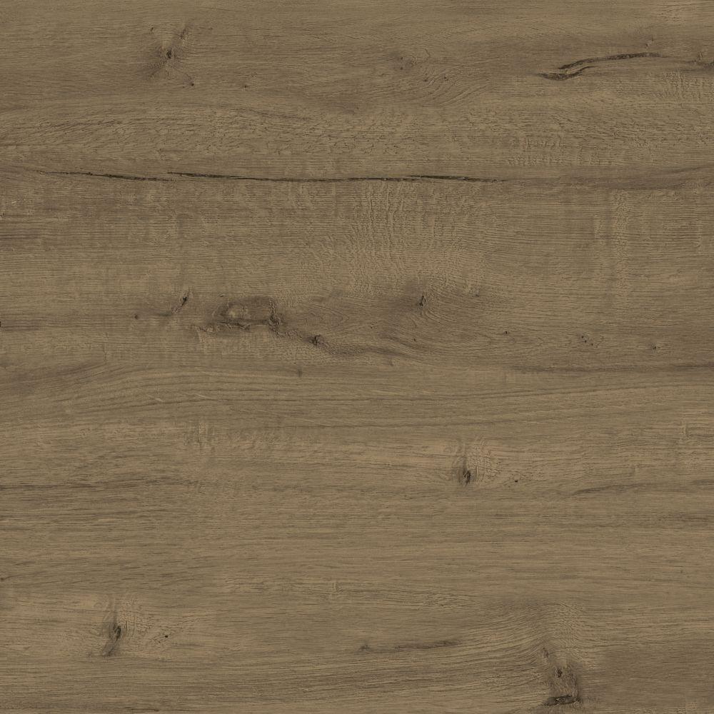 Venkovní dlažba Suomi Brown 60x60x2 cm