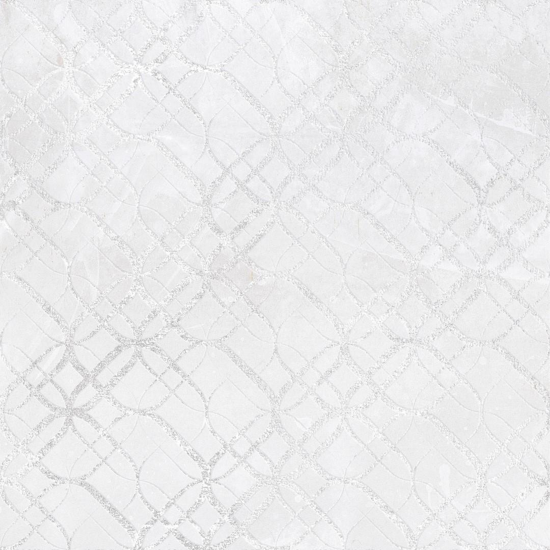 Obklad/dlažba Decor 59,5x59,5 cm, mat