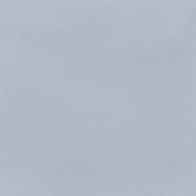 Dlažba Sixties Celeste 29,3x29,3 cm, rekt., mat