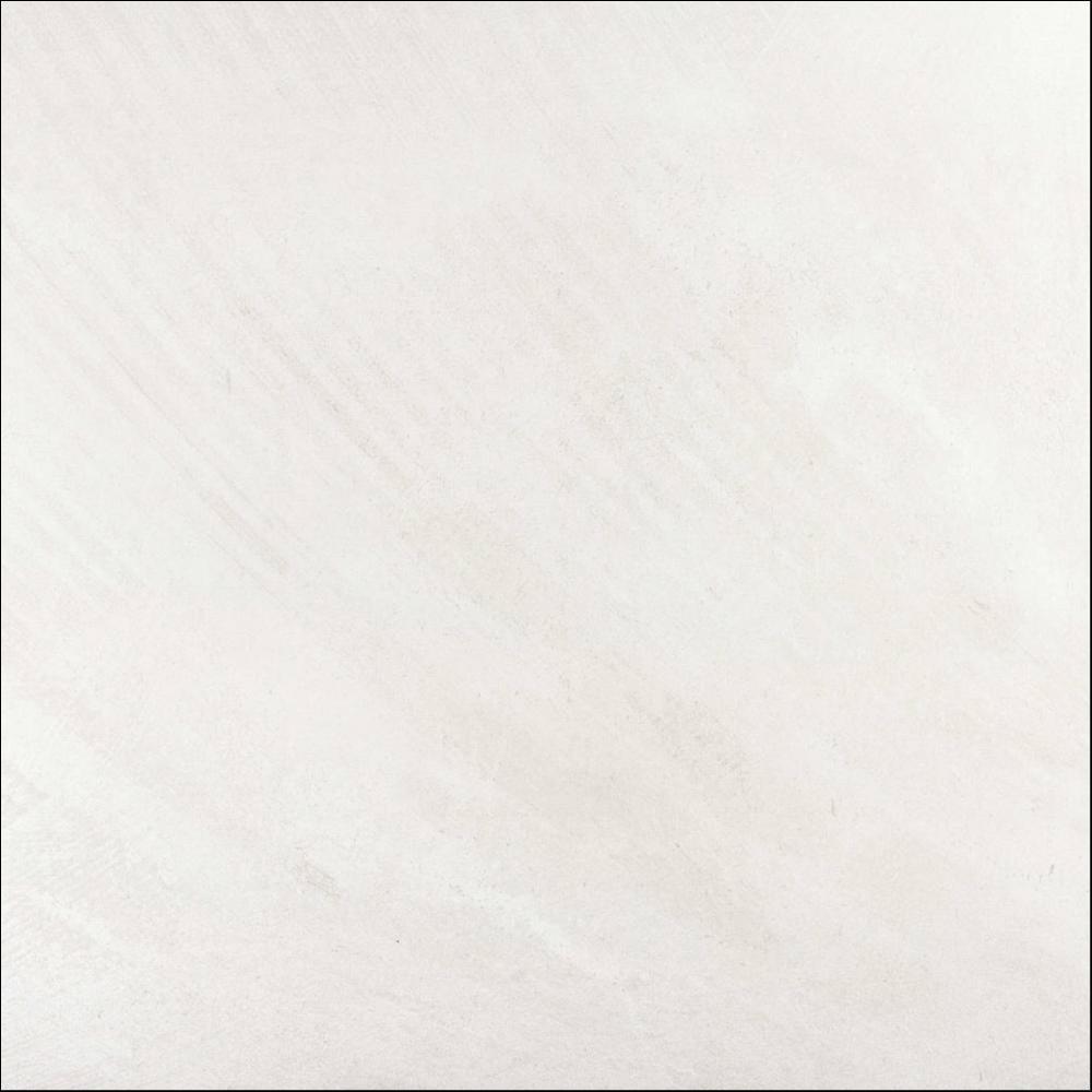 Obklad/dlažba Blanco 60x60 cm, mat