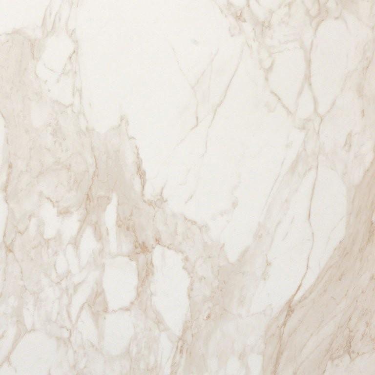 Obklad/dlažba Calacatta Brillante, 75x75 cm, série Roma Diamond