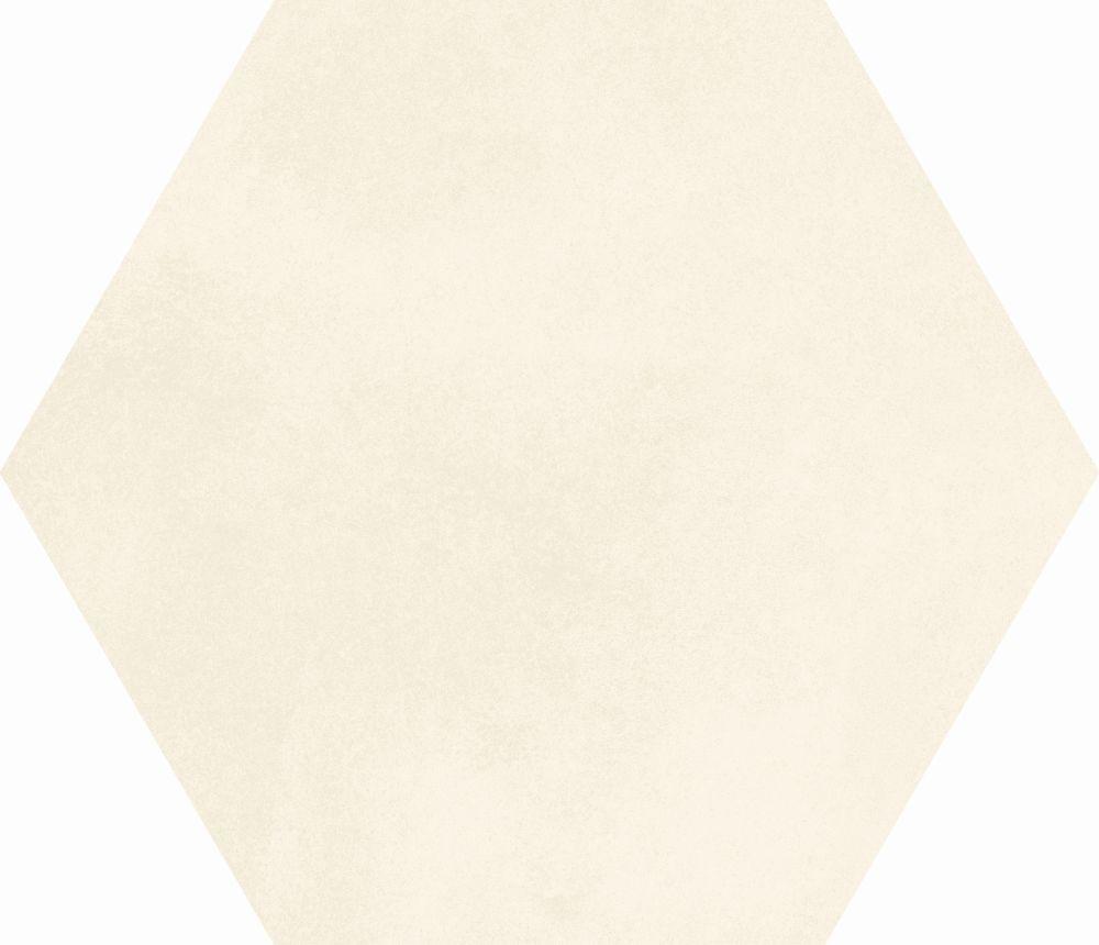 Obklad/dlažba Exa Bone 21,5x25 cm, matt