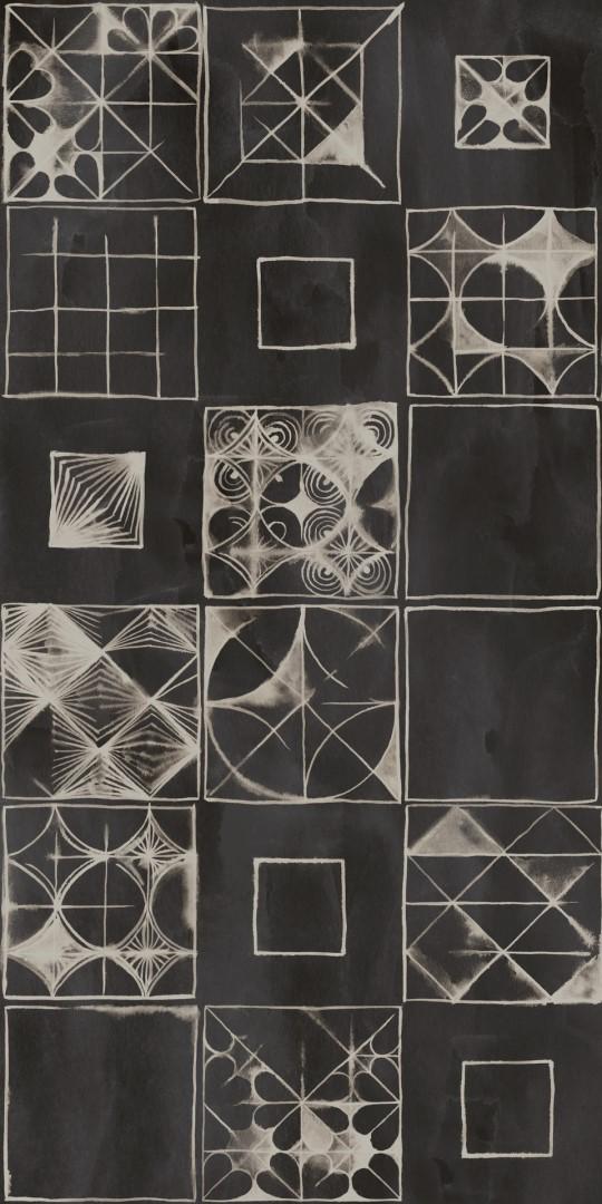 Obklad Vibes C 50x100 cm, mat
