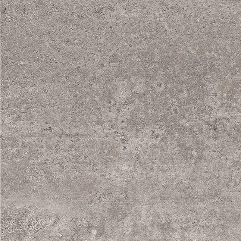 Obklad / Dlažba Antracite, rettificato 60x60cm, lappato