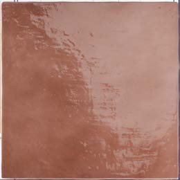 Obklad/Dlažba Mare Nostrum Barcelona 36x36cm (lesk), série Cementi