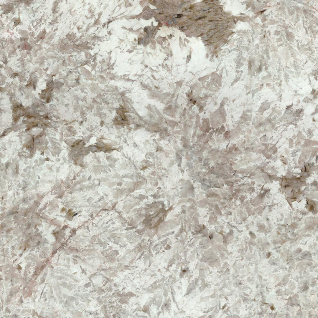 Obklad/dlažba Grey 119,3x119,3 cm, lesk