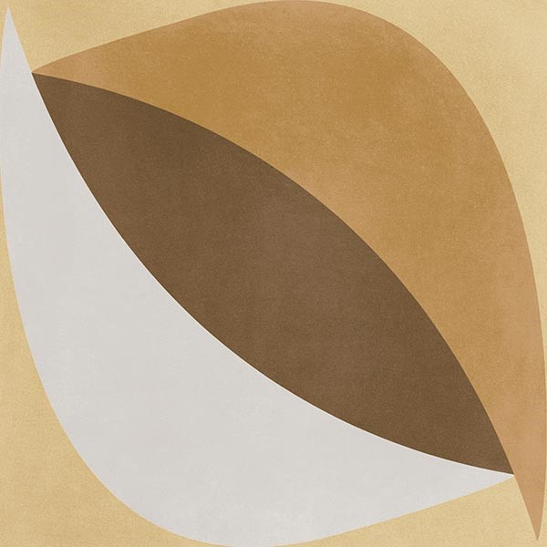 Dlažba Afton 29,3x29,3 cm, rekt., mat