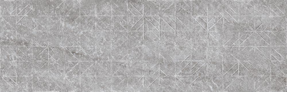 Obklad Nimos Cemento 32x99 cm, mat
