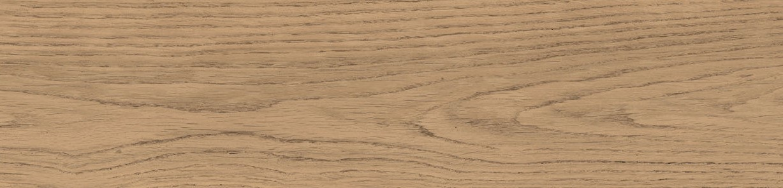 Dlažba Blond 30x120x2 cm, mat, rect.