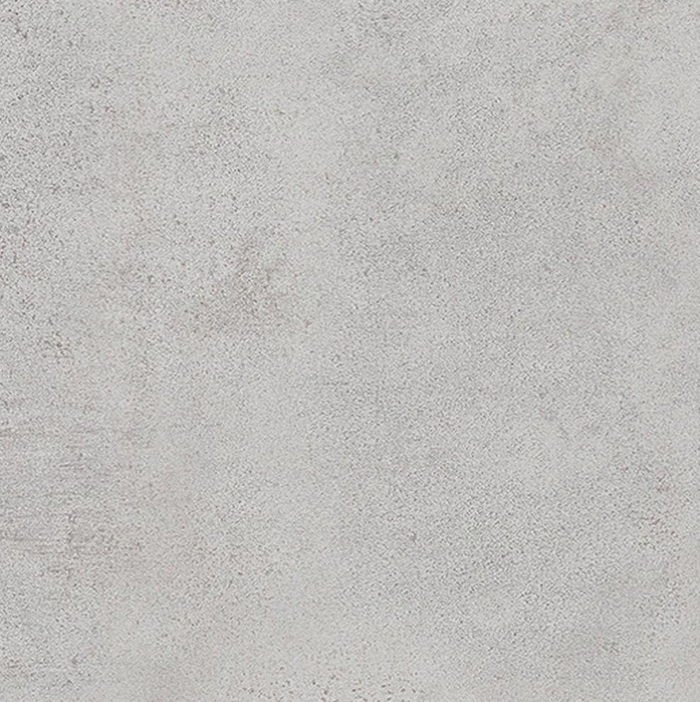 Obklad/dlažba Silver 80x80 cm, pololesk