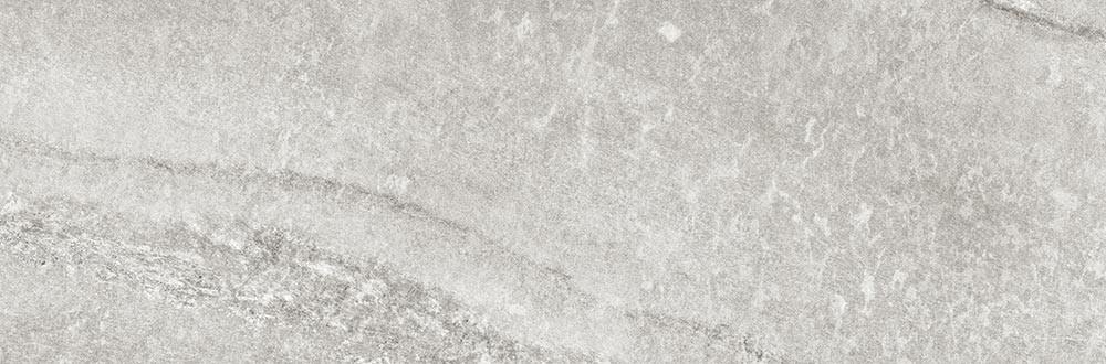 Obklad Gris 32x99 cm, mat