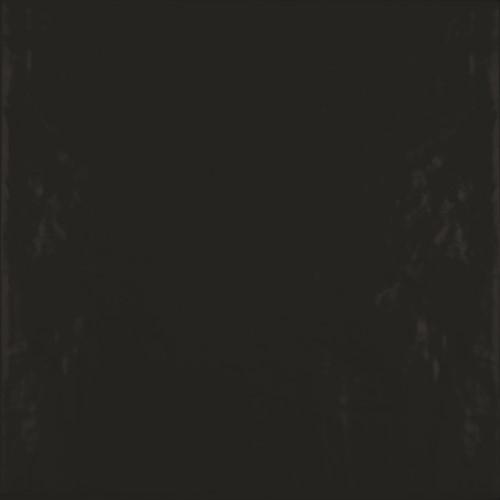 Dlažba/obklad Modena Negro 22,5x22,5cm