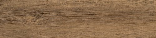 Dlažba/obklad Honey 22,5x90 cm, grip, rect.