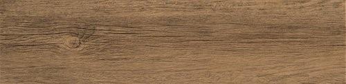 Dlažba/obklad Honey 22,5x90cm, mat, rect
