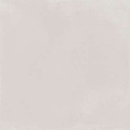 Dlažba Sixties Marfil 29,3x29,3 cm, rekt., mat